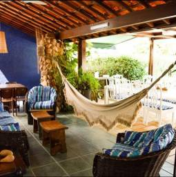Título do anúncio: Casa barra de São Miguel aluguel tem 500 metros quadrados com 6 quartos em  - Barra de São