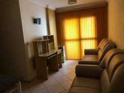 Título do anúncio: Apartamento para aluguel em Boa Vista - Marília - SP