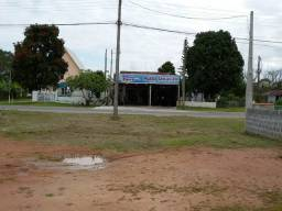 Terreno à venda em Centro, Itapoá cod:TE00389