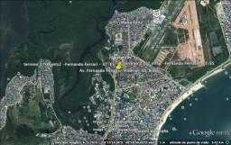 Título do anúncio: Lote/Terreno para venda tem 1458 metros quadrados em Goiabeiras - Vitória - ES