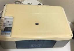 Impressora Multifuncional HP deskjet 380