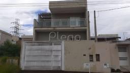 Casa à venda com 3 dormitórios em Saltinho, Paulínia cod:CA028000