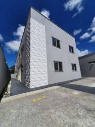 Apartamento com 2 dormitórios à venda, 53 m² por R$ 127.000,00 - Pedras - Fortaleza/CE
