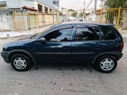 Corsa 97/98 (com GNV)