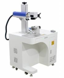 maquina gravação a laser