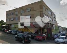 Apartamento à venda com 3 dormitórios em Jardim europa, Porto alegre cod:28-IM412508