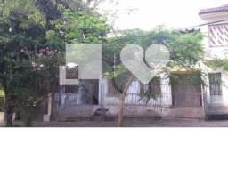 Casa à venda com 5 dormitórios em Partenon, Porto alegre cod:28-IM419028
