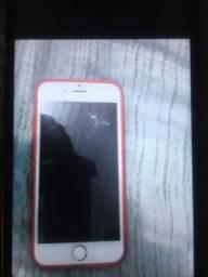 Vendo IPhone 6s 128Gb