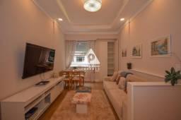 Título do anúncio: Apartamento à venda, 1 quarto, 1 suíte, Copacabana - RIO DE JANEIRO/RJ