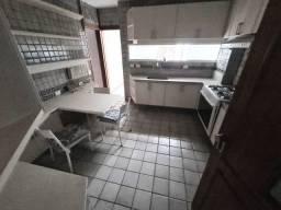 Título do anúncio: Apartamento com 4 dormitórios à venda, 220 m² por R$ 1.700.000,00 - Copacabana - Rio de Ja