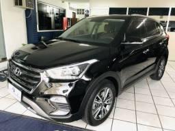 Título do anúncio: Hyundai Creta Prestige 1.9