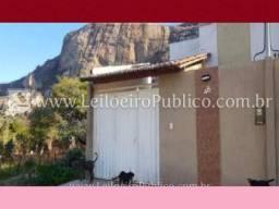 Brejo Do Cruz (pb): Casa ulwwd sxjns