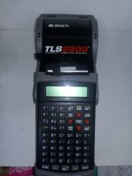 Brady TLS-2200
