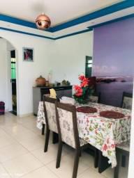 Apartamento para Venda em Camaçari, Porto de Sauípe, 5 dormitórios, 3 suítes, 5 banheiros,