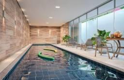 Apartamento à venda com 2 dormitórios em Ecoville, Curitiba cod:AP00568