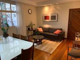 Apartamento à venda com 3 dormitórios em Carlos prates, Belo horizonte cod:3865