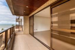 Apartamento com 4 quartos à venda, 220 m² por R$ 1.400.000 - Boa Viagem - Recife/PE