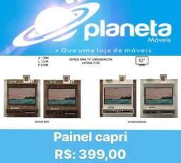 Título do anúncio: PAINEL CAPRI ENTREGA GRÁTIS // aquários aquários aquários