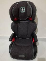 Cadeira Reclinável Para Automóvel Burigotto - Peg-Pérego 15 A 36 Kg