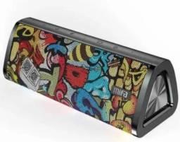 Caixa Mifa A10+