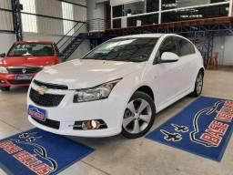 Título do anúncio: GM Chevrolet Cruze Hatch LT 1.8 Automático 2013
