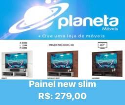 Título do anúncio: PAINEL NEW SLIM PROMOÇÃO // aquários aquários aquários