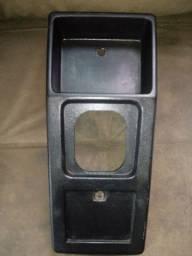 Chevette console original