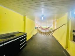 Apartamento Mobiliado no Conceição