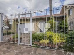 Casa à venda com 4 dormitórios em Jardim lindóia, Porto alegre cod:28-IM417508