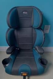 Cadeira CHICCO 2x1