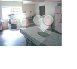Casa à venda com 5 dormitórios em Higienópolis, Porto alegre cod:28-IM424275