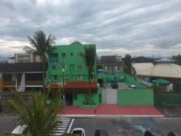 Prédio inteiro à venda com 5 dormitórios em Praia de leste, Pontal do paraná cod:PR00018