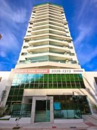 Apartamento com 3 dormitórios, 106 m² - venda por R$ 699.000,00 ou aluguel por R$ 2.500,00