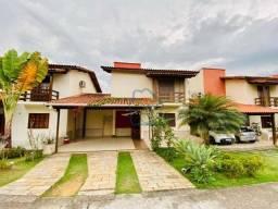 Casa com 3 dormitórios à venda, 190 m² por R$ 650.000,00 - Parque Ipiranga - Resende/RJ