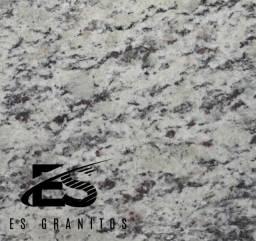 Título do anúncio: Pisos de granito direto da fábrica ES GRANITOS