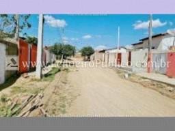Belém Do Brejo Do Cruz (pb): Casa lcoey oqxju