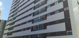 Título do anúncio: Apartamento com 79 m², 3 quartos, Suíte, Lazer Completo, uma garagem cobertas, Tamarineira