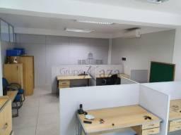 Título do anúncio: Prédio Comercial - Jardim Vale do Sol - 300m²