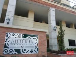 Apartamento à venda com 3 dormitórios em Bela vista, Volta redonda cod:17020