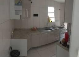 Apartamento à venda com 3 dormitórios em Cidade industrial, Curitiba cod:AP01897
