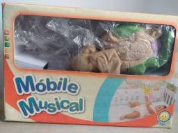 Título do anúncio: Mobile Musical