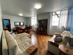 Título do anúncio: Apartamento à venda, 2 quartos, 1 vaga, Coração eucarístico - Belo horizonte/MG