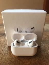 AirPro 3 TWS fones de ouvido bluetooth (novos) 50% de DESCONTO