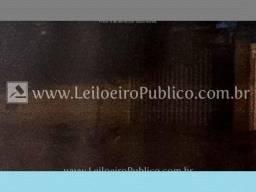 Belém Do Brejo Do Cruz (pb): Casa jcdsj cixlj
