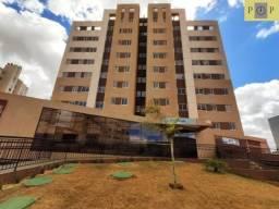 ** Residencial San Martin na QS 303 Samambaia Sul, Apartamento de 2 quartos com suíte, gar