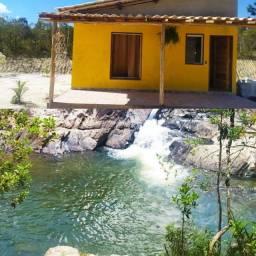 Serviço ## Chalé Bella Vista vilarejo chapada lavras novas