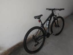 bike caloi explorer