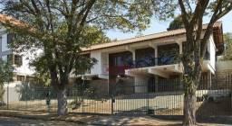 Título do anúncio: Luxo e privacidade - Casa no São Luiz