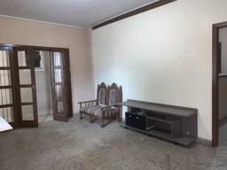 Apartamento para alugar Ouro Verde - Rio das Ostras