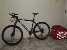 Troco MTB GTSm1 21 por road/speed 57+